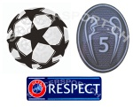 cl5respect