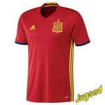 spanien-home-shirt-j