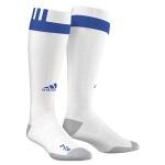 BIH-away-socks