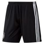 deutschland-home-shorts