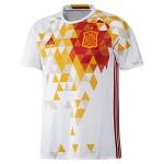 spanien-away-shirt