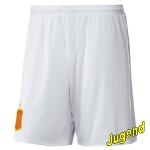 spanien-away-shorts-j