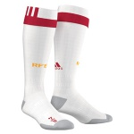 spanien-away-socks