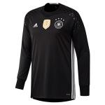 deutschland-goalkeeper-shirt