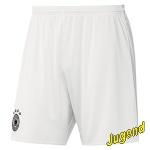 deutschland-away-shorts-j