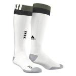 deutschland-away-socks