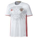 russland-away-shirt
