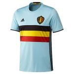 belgien-away-shirt