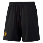belgien-away-shorts