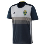 schweden-away-shirt
