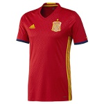 spanien-authentic-shirt