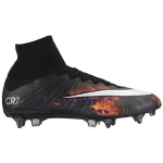 mercurial-superfly-CRSGPro