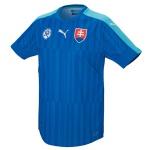 slowakei-away-shirt