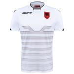albanien-away-shirt