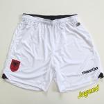 albanien-away-shorts-j