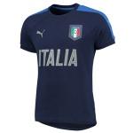 italien-damen-shirt
