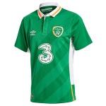irland-home-shirt
