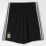 argentinen-home-shorts