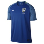 brasil-away-shirt