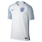 england-home-shirt