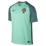 portugal-away-shirt