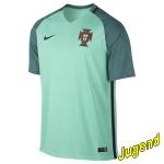 portugal-away-shirt-j