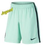 portugal-away-shorts-j