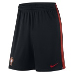 portugal-trainings-shorts