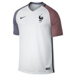frankreich-away-shirt