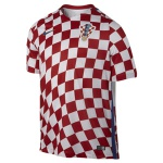 kroatien-home-shirt
