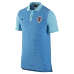 kroatien-polo-shirt