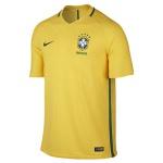 brasil-auth-home-shirt