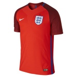 england-auth-away-shirt