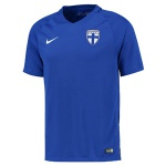 finnland-away-shirt