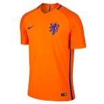 holland-auth-home-shirt