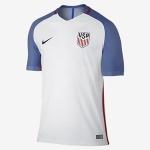 usa-auth-home-shirt