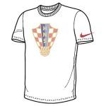 kroatien-tshirt-white