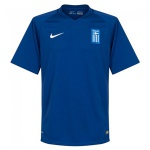greece-away-shirt
