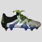 adidas-x15-sl-promo