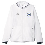 BIH-jacket-white