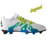 adidas-x151-jr