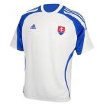 slowakei-away-shirt0809