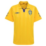 schweden-home-shirt09