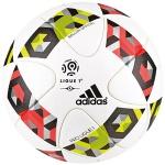 fussball-ligue1-pro