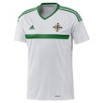 nordirland-away-shirt