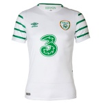 irland-away-shirt