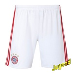 bayern-home-shorts-j