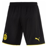 dortmund-home-shorts