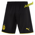 dortmund-home-shorts-j