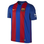 barcelona-home-shirt